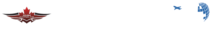 AMK Global Aeronautics Sales & Leasing Inc.